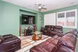 773 Rosemary Avenue - Photo 13