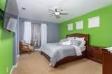 773 Rosemary Avenue - Photo 22