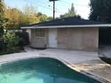 833 Alamos Avenue - Photo 18