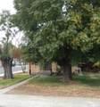 620 Humboldt Avenue - Photo 3