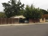 620 Humboldt Avenue - Photo 4