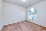 6449 Tulare Street - Photo 15
