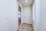 6449 Tulare Street - Photo 7