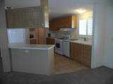 1551 6th Ave Drive - Photo 4