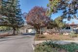 3119 Farrin Avenue - Photo 2