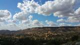 23538 Boulder Lane - Photo 1