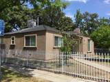 3405 Olive Avenue - Photo 1
