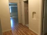 3405 Olive Avenue - Photo 14