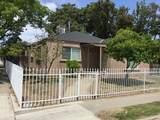3405 Olive Avenue - Photo 2