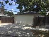 3405 Olive Avenue - Photo 3