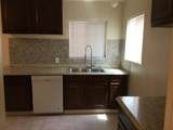 3405 Olive Avenue - Photo 8