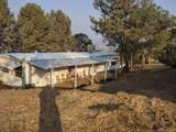 30632 Swallow Road - Photo 1