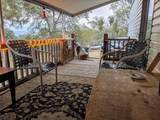30632 Swallow Road - Photo 15