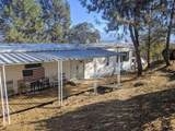 30632 Swallow Road - Photo 2