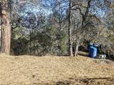 30632 Swallow Road - Photo 22