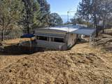 30632 Swallow Road - Photo 3