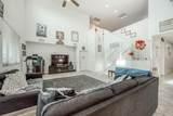 975 Skylar Avenue - Photo 17