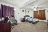 975 Skylar Avenue - Photo 34