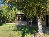 5094 Grant Avenue - Photo 20
