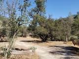 59201 Road 225 - Photo 20