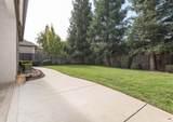 10611 Laurel Valley Drive - Photo 31