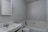 1415 Madison Court - Photo 40