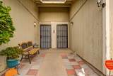 1415 Madison Court - Photo 5