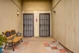 1415 Madison Court - Photo 6