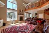 40111 Old Stonegate Court - Photo 13