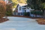 41302 Avenue 11 - Photo 4