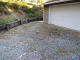 60150 Cascadel Drive - Photo 15