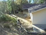 60150 Cascadel Drive - Photo 22