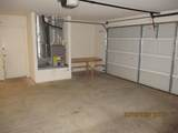 60150 Cascadel Drive - Photo 25