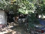 1243 Drummond Avenue - Photo 2