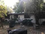 1243 Drummond Avenue - Photo 23