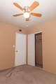 4378 Millbrook Avenue - Photo 17