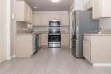 4378 Millbrook Avenue - Photo 5