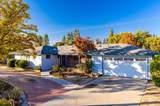 922 Sierra Madre Avenue - Photo 1