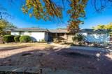 922 Sierra Madre Avenue - Photo 2