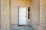 688 Lake Street - Photo 7
