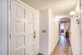 1766 Calimyrna Avenue - Photo 7