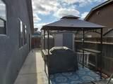 2675 Mesa Avenue - Photo 65