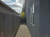 2675 Mesa Avenue - Photo 67