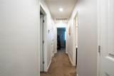 5577 Laurite Avenue - Photo 18