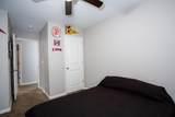 5577 Laurite Avenue - Photo 20