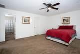 5577 Laurite Avenue - Photo 33