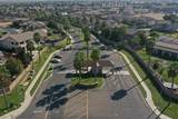 11503 Meadow Brook Lane - Photo 9