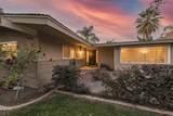 1278 San Jose Avenue - Photo 2