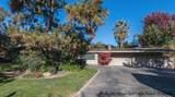 1278 San Jose Avenue - Photo 6