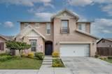 6062 Torrey Pines Avenue - Photo 1